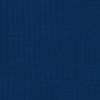 premiere_etoile_motif_mini_star_blueberry_noir_50x50