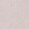 premiere_etoile_motif_mini_star_nude_50x50