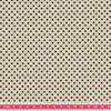 premiere_etoile_motif_mini_star_meringue_16x16