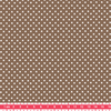 premiere_etoile_motif_mini_star_noix_16x16