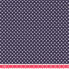 premiere_etoile_motif_mini_star_prune_16x16