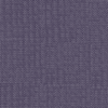 premiere_etoile_motif_mini_star_prune_50x50