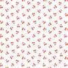 cherries_corail_chantilly_50x50