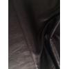 lin chintz noir