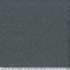 Molleton gris chiné 20 x 140 cm