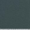 Crêpe de viscose texturé gris 20 x 140 cm