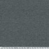 Jersey 95% coton 5% spandex gris chiné moyen 20 x 140 cm