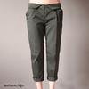 pantalon-jacques 1