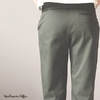 pantalon-jacques 2