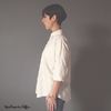 chemise-myrcella2