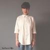 chemise-myrcella1