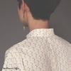 chemise-myrcella3
