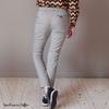 pantalon-maurice2