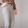 pantalon-maurice3