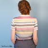 chemise-juliette2