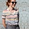 chemise-juliette3