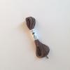 Echeveau de 5m de soie d'Alger grège coloris 3434