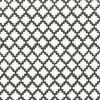 Tissu Steps gris 20 x 110 cm