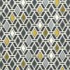 Tissu Cairo 20 x 110 cm