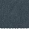 Lin lavé anthracite 20 x 140 cm