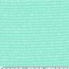 Jersey mini tirets fond menthe 20 x 140 cm