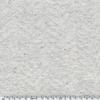 Tissu jersey matelassé chevrons moucheté 20 x 140 cm