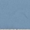 Gabardine fine denim 20 x 140 cm