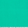 Viscose légère vert émeraude 20 x 140 cm