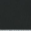 Jersey modal  coloris noir fumé 20 x 140 cm