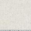 Tissu viscose et lin coloris beige 20 x 140