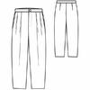 pantalon-alphonse-3