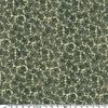 Liberty Popeline Beccaria gris coloris B 20 x 140 cm