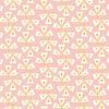 Tissu Confetti Dotty Leaf 20 x 110 cm