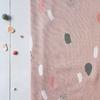 tissu-moonstone-pink-2