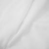 Doublure maille maillot de bain coloris blanc 20 x 140 cm