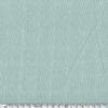 Tissu lange uni coloris Guingamp 20 x 140 cm