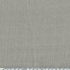 Tissu lange uni coloris taupe 20 x 140 cm