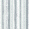 Tissu Bird Song Stripe Rayure 20 x 110 cm