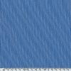 Tissu rayure chemise coloris bleu 20 x 140 cm