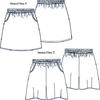 jupe-jupe-culotte-formentera-dessin-technique