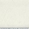 Velours milleraies stretch blanc cassé 20 x 140 cm