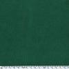 Velours milleraies 100% coton vert 20 x 140 cm
