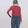 pantalon-diego2