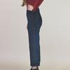 pantalon-diego3