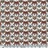 03638144B WOLF PACK ROUX