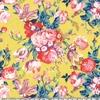 Liberty Magical Bouquet coloris A 20 x 137 cm