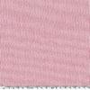Seersucker mini rayure rouge 20 x 140 cm
