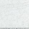 Jersey lurex blanc / or 20 x 150 cm