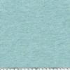 Jersey lurex mint / argent 20 x 150 cm