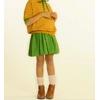 03221-003-R_cotton-lawn-kale-green_300 2